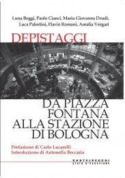 COVER depistaggi-PROCESSATO_1--page-001