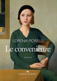 COVER le convenienze-PROCESSATO_1--page-001