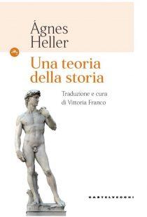COVER una teoria della storia-PROCESSATO_1--page-001