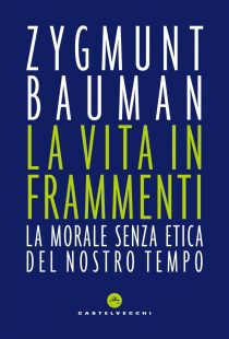 COVER vita in frammenti h