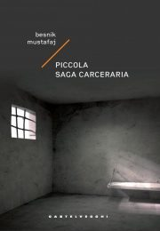 CIano_Piccola Saga Carceraria Cop-page-001
