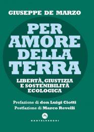 COVER Per amore della Terra-PROCESSATO_1--page-001