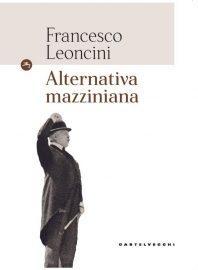 COVER alternativa mazziniana-page-001