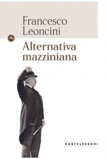 COVER alternativa mazziniana-page-001