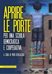 COVER aprire le porte-PROCESSATO_1--page-001
