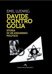 COVER davide contro golia-PROCESSATO_1--page-001