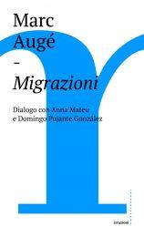 COVER migrazioni h
