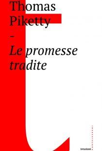 COVER promesse tradite h