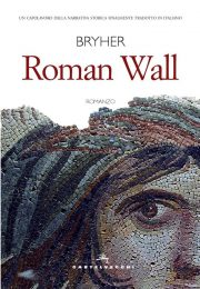 COVER roman wall .p1-page-001