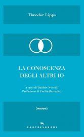 Ciano_La Conoscenza degli Altri Cop-page-001