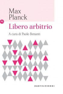 Ciano_Libero Arbitrio Cop BIS-page-001