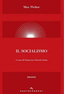 Ciano_Socialismo Cop-page-001