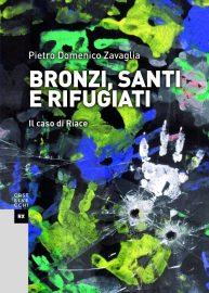 COVER Bronzi Santi e rifugiati h