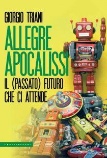 COVER allegre apocalissi h