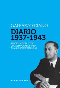 COVER ciano-page-001