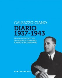 COVER ciano-page-001