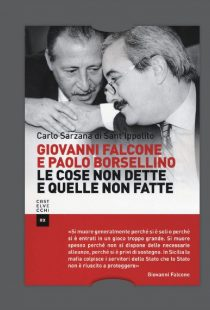 COVER falcone borsellino 15x21-page-001