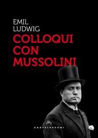 COVER mussolini h