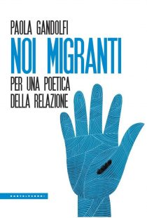 COVER noi migranti-page-001