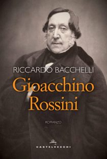 COVER rossini h