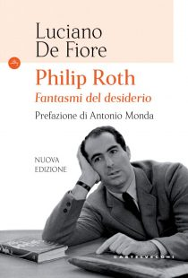 COVER roth h