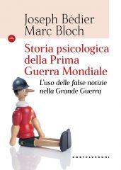 COVER storia psicologica h