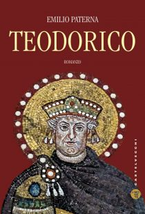 COVER teodorico h