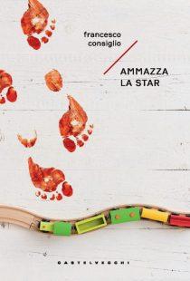 Ciano_Ammazza la Star Cop-page-001
