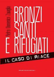 Ciano_Bronzi Santi e rifugiati Cop-page-001