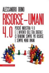 CIano_Risorse Umani Cop-page-001