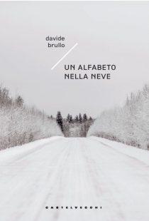CIano_Un Alfabeto nella Neve Cop-page-001