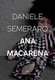 COVER Ana Macarena h