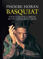 COVER basquiat-PROCESSATO_1--page-001