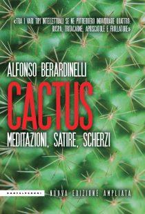 COVER cactus-PROCESSATO_1--page-001 (1)