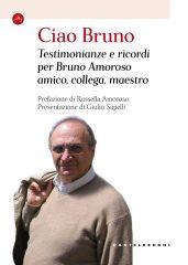 COVER ciao bruno h