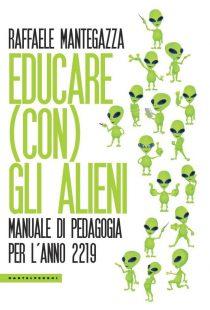COVER educare con gli alieni-PROCESSATO_1--page-001