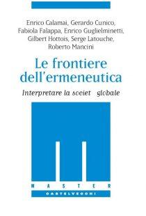 COVER frontiere ermeneutica-page-001
