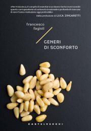 COVER generi di sconforto_CORR