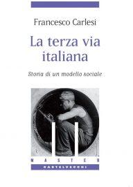 COVER la terza via-PROCESSATO_1--page-001