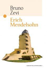 COVER mendelsohn h