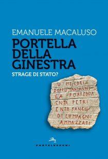 COVER portella della ginestra-PROCESSATO_1--page-001