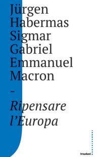 COVER ripensare l europa-PROCESSATO_1--page-001