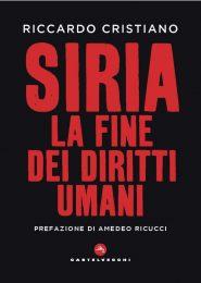 COVER siriaDEF-PROCESSATO_1--page-001