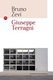 COVER terragni h