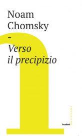 COVER versoilprecipizio-PROCESSATO_1--page-001