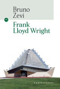 COVER wright h