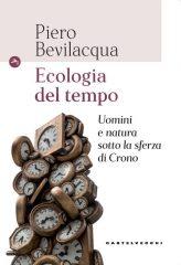 Ciano_Ecologia del Tempo Cop-page-001
