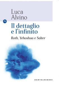 Ciano_Il Dettaglio e l Infinito Cop DEF-page-001