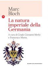Ciano_La Natura Imperiale della Germania Cop-page-001