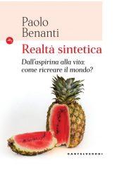 Ciano_Realtà Sintetica Cop-page-001